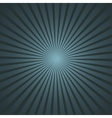 Abstract striped dark background vector image