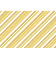 beige striped fabric texture seamless pattern vector image vector image