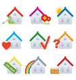 House set vector | Price: 3 Credits (USD $3)