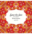 Save The Date Hand drawn