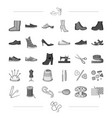 thread purchase fashion and other web icon in vector image vector image