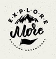 explore more hand drawn lettering phrase isolated vector image vector image