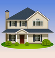 Home icon-5 vector | Price: 3 Credits (USD $3)