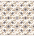 pattern 18 0060 japanese style vector image