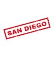 San Diego Rubber Stamp