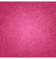 Vintage grunge texture paper background vector image vector image