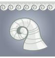 Sheep4 vector image vector image