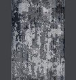 Abstract grunge modern background rustic
