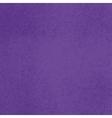 canvas violet color vector image vector image
