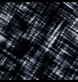 dark moody stripe check manly rough grungy swatch