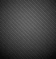 Abstract Dark Texture vector image vector image