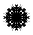black tribal tattoo 0009