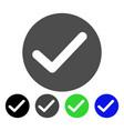 apply flat icon