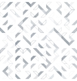 Geometric seamless geometric pattern vector image