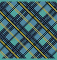 textured tartan plaid clothing fabric prints web vector image vector image