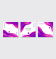liquid abstract purple backgrounds for instagram