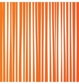 Vertical lines background Abstract stripes vector image vector image