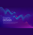 fluid shape liquid wave vector image
