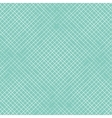 Simple seamless pattern abstract vector image