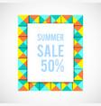 frame-summer-sale