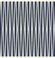 monochrome background vector image vector image
