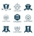 Law Company 9
