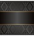 velvet black background