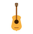 mexican culture related icon image vector image vector image