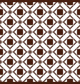 new pattern 0093 vector image