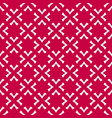 red and white texture festive background vector image vector image