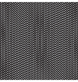 Seamless Textured vector image