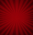 Red Grunge Background vector image vector image