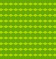 seamless abstract geometric hexagonal tiles vector image vector image