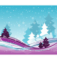 Template christmas background vector | Price: 1 Credit (USD $1)