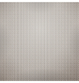 Corrugated cardboard background vector image