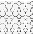 Abstract Islamic seamless pattern vector image vector image