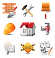 Build icons vector | Price: 3 Credits (USD $3)