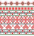bulgarian balkan national folklore embroidery