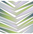abstract concept stripes corporate background vector image vector image
