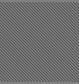 tile black and grey stripes pattern vector image