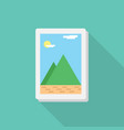 Image web icon set of great flat icons with