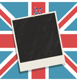 Uk photograph vector | Price: 1 Credit (USD $1)