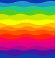 1158 vector image