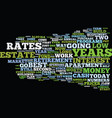 best long term investment in today s market text vector image vector image