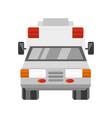 ambulance medical service