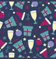 happy new year 1-03 vector image vector image