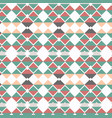 abstract geometrical simple background for design vector image