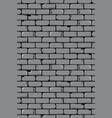 Old grey wall background