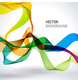 Abstract vrctor background vector image
