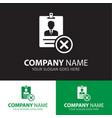 Remove id card icon